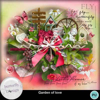Butterfly_gardenoflove_pv_memo