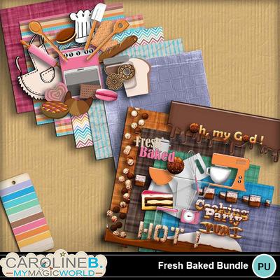 Fresh-baked-bundle_1