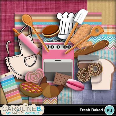 Fresh-baked_1