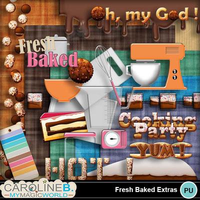 Fresh-baked-extras_1