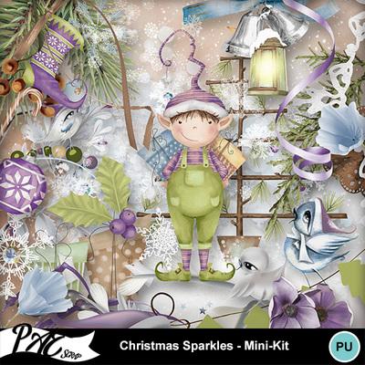 Patsscrap_christmas_sparkles_pv_mini_kit