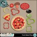 Freshbakedpizza_1_small
