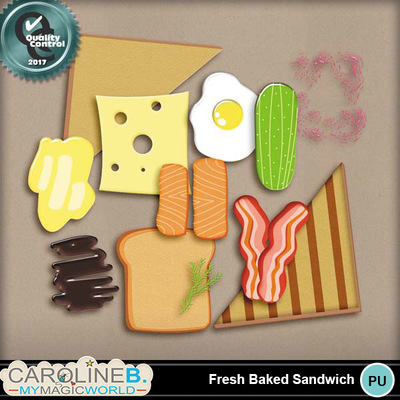 Freshbakedsandwich_1
