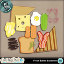 Freshbakedsandwich_1_small