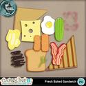 Freshbakedsandwich_1_small