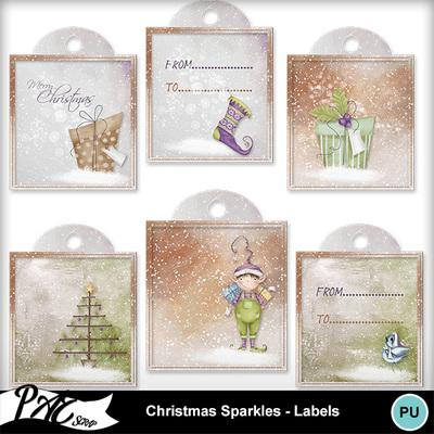 Patsscrap_christmas_sparkles_pv_labels
