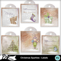 Patsscrap_christmas_sparkles_pv_labels_small