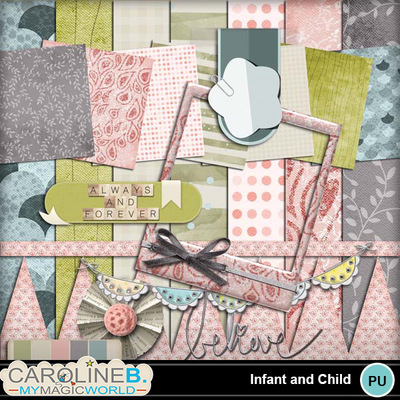 Infant-and-child_1