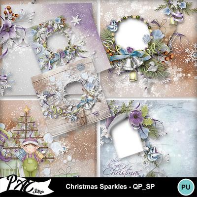 Patsscrap_christmas_sparkles_pv_qp_sp
