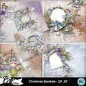 Patsscrap_christmas_sparkles_pv_qp_sp_small