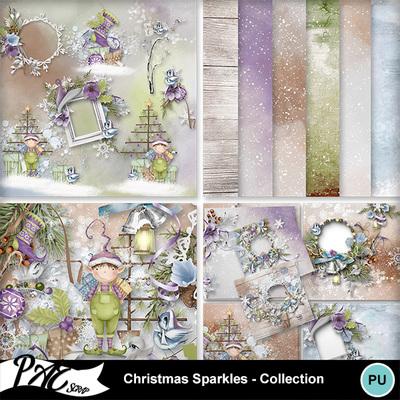 Patsscrap_christmas_sparkles_pv_collection