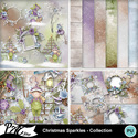Patsscrap_christmas_sparkles_pv_collection_small