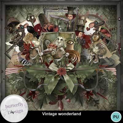 Butterflydsign_vintagewonderland_pv_memo