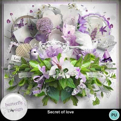 Butterflydsign_secretlove_pv_memo
