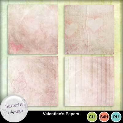 Butterflydsign_papvalentine_pv_memo