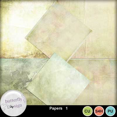Butterflydsign_paperspack1_pv_memo