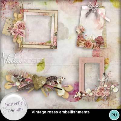 Butterflydsign_vintageroses_embel_pv_memo