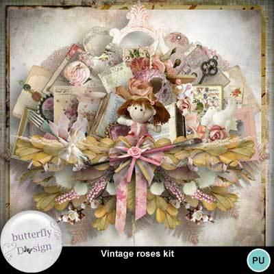 Butterflydsign_vintageroses_pv_memo