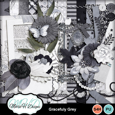 Gracefuly_grey_combo_01