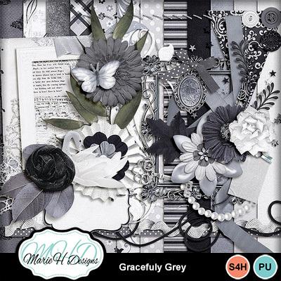 Gracefuly_grey_combo_01