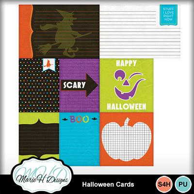 Halloween_cards_01