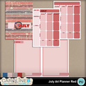 July-a4-planner-red-000_small
