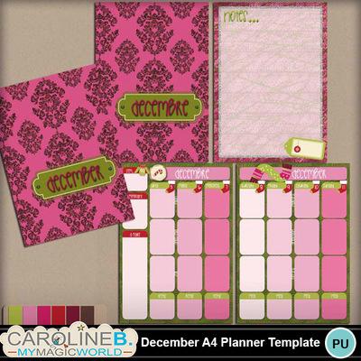 Deca4planner-template_1