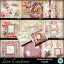 Delicate_spirng_bundle_small
