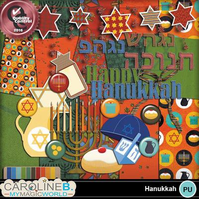 Hanukkah_1