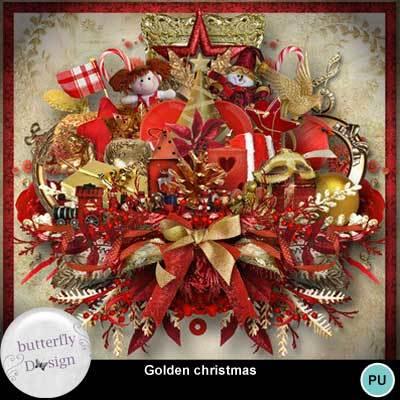 Butterflydsign_goldenchristmas_pv_memo