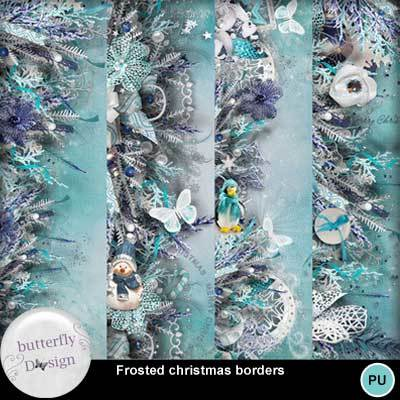 Butterflydsign_frostedchristmas_borders_pv_memo