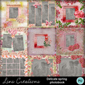 Delicatespringbundle_small