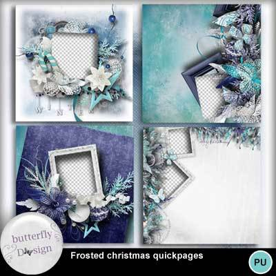 Butterflydsign_frostedchristmas_qp_pv_memo
