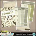 Auga4plannertemplate_1_small