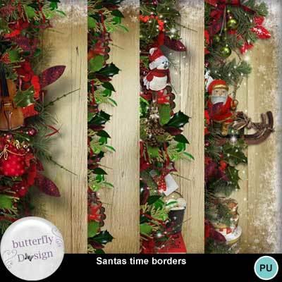 Butterflydsign_santastime_borders_pv_memo