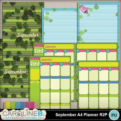 September-r2p-planner-a4_1