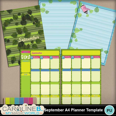 Septa4plannertemplate_1