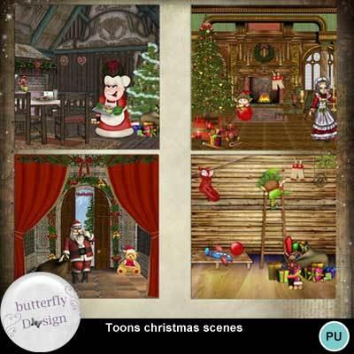 Butterflydsign_toonschristmas_scenespv_memo