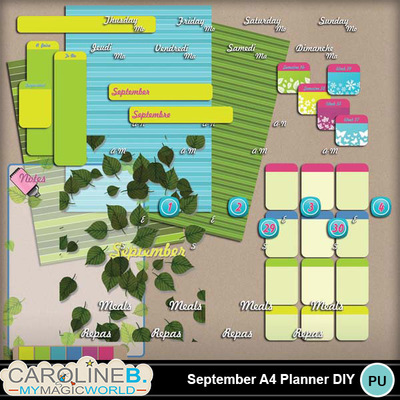September-diy-planner-a4_1