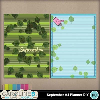 September-diy-planner-a4_2