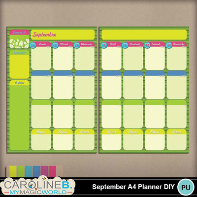 September-diy-planner-a4_3