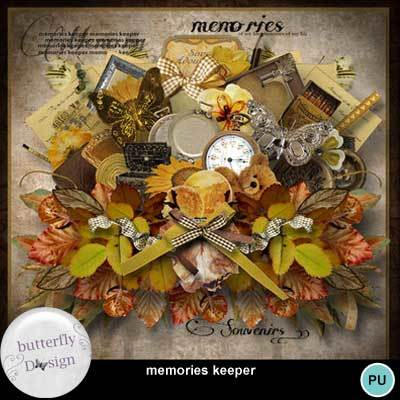 Butterflydsign_memorieskeeper_pv-mymemo