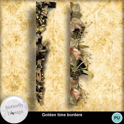 Butterflydsign_goldentime_borders_pv_memo
