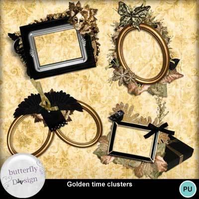 Butterflydsign_goldentime_clust_pv_memo
