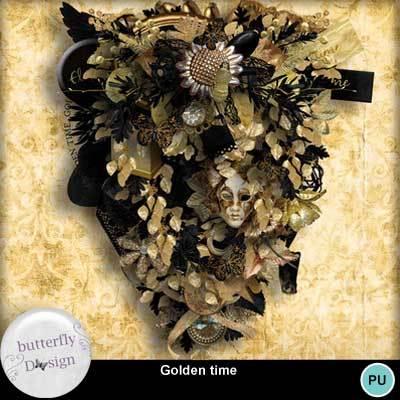 Butterflydsign_goldentime_pv_memo