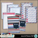 June-a4-planner-r2p_1_small