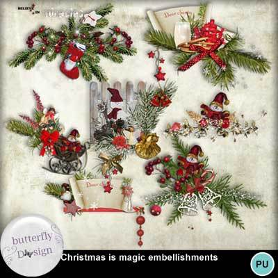 Butterflydsign_christmasismagic_embelliss_pv_mymemo