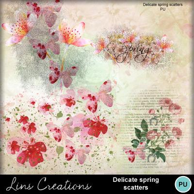 Delicatespring17