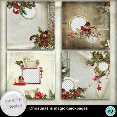 Butterflydsign_christmasismagic_pv_qp_mymemo