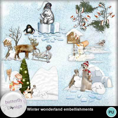 Butterflydsign_winterwonderland_embel_pv_memo